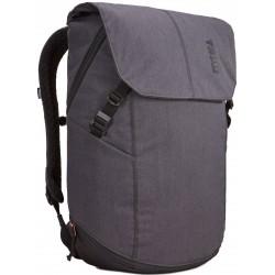 Thule Vea hátizsák 25L