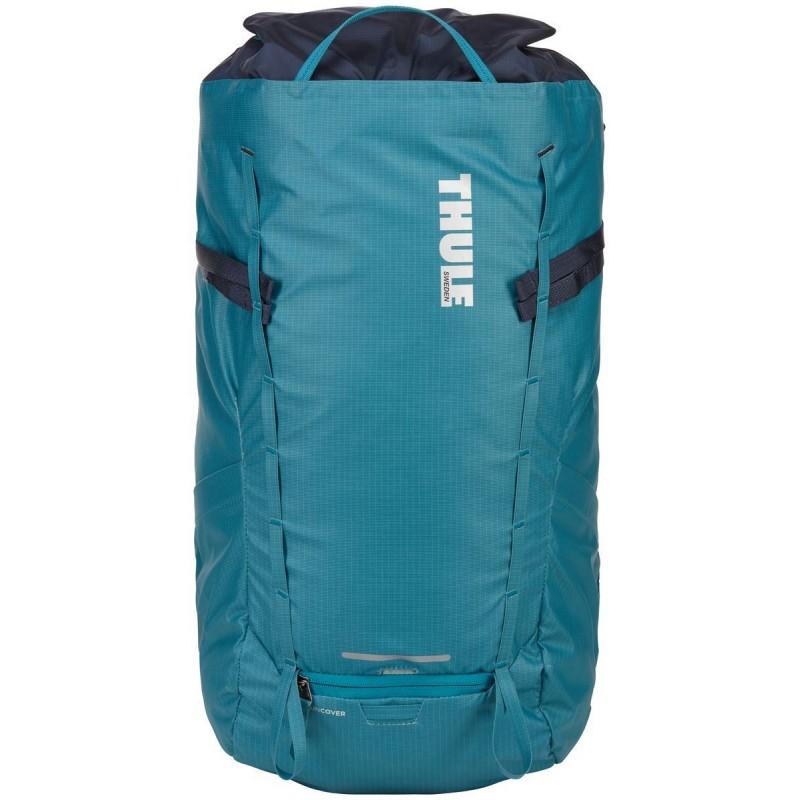 Thule Stir női túrazsák 35L - Kényelmes utazás - Csomagtartó Rendszerek 842cd93ec4