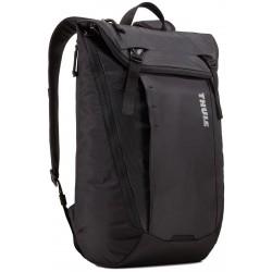 Thule EnRoute hátizsák 20L