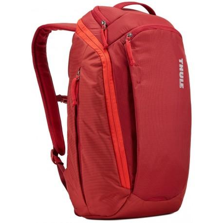 Thule EnRoute hátizsák 23L