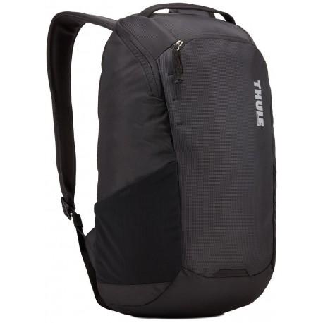 Thule EnRoute hátizsák 14L