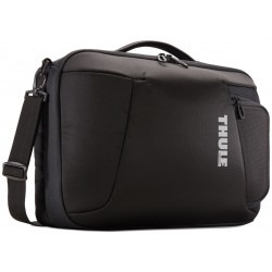 "Thule Accent 15,6"" PC laptop táska"