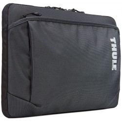 "Thule Subterra MacBook 13"" Sleeve"