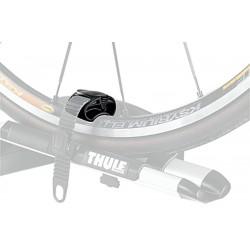 Kerékpárfelni-adapter