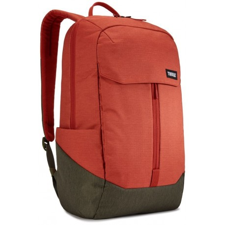 Thule Lithos hátizsák 20L