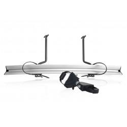 Ater Genio Pro Adapter (+1 kerékpárhoz)