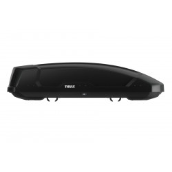 THULE Force XT L Antracit