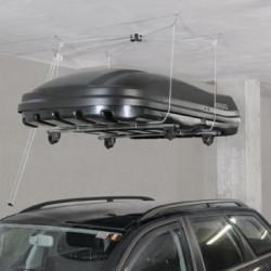 FARAD Tetőboxlift