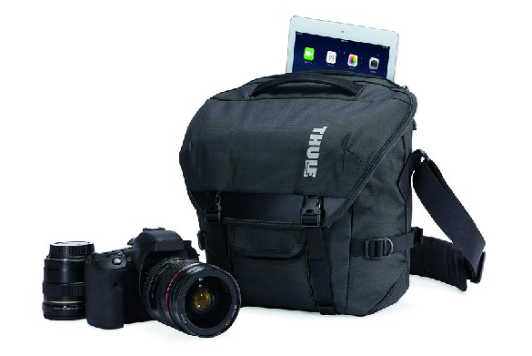 Kamera Táskák & Tokok
